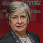 Roseli Maria Locatelli Albarello